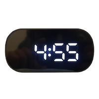 ceas de masa digital altex