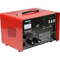 Yato YT-8305, Akkumulátor tőltő, 12/24 V, 25 A, 350 Ah