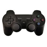 consola ps 3 altex
