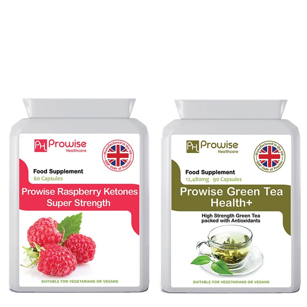 ceai pentru pierderea în greutate ph