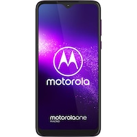 motorola one altex