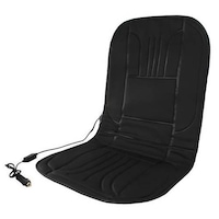 husa incalzire scaun auto lidl