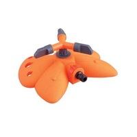 Palmonix 3 karos rotációs pillangó szórófej, műanyag