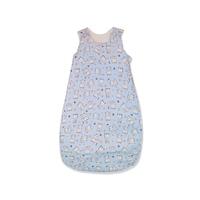 Baby Bear kék hálózsák 0.8 tog 95 cm