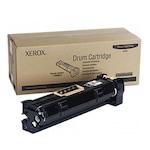 Drum unit Xerox 013R00670, Черно