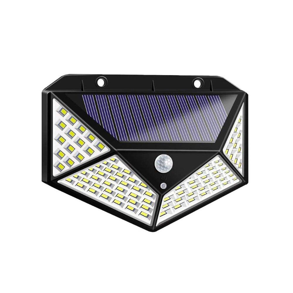 napelemes lámpa beltéri aliexpress