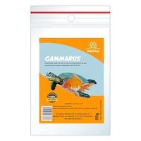 Hrana pentru Broaste testoase si Pesti, Gammarus, 50g
