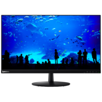 monitoare 4k altex