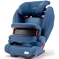 scaune recaro