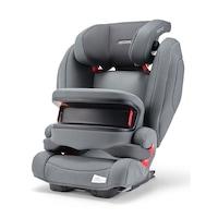 scaune auto sport recaro