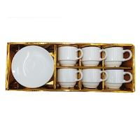 set cesti cafea dedeman