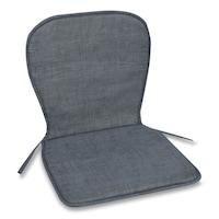 scaun cu mucus adulti