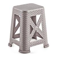 scaune impletite