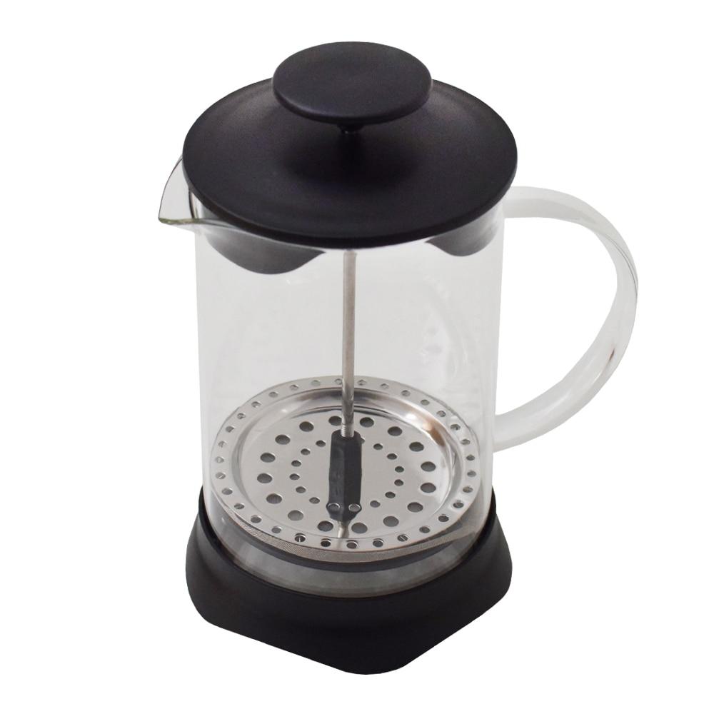Kitchen Craft kávé prés