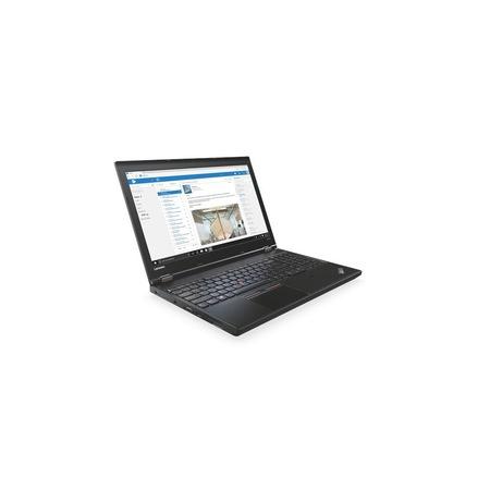 Лаптоп Lenovo ThinkPad L570