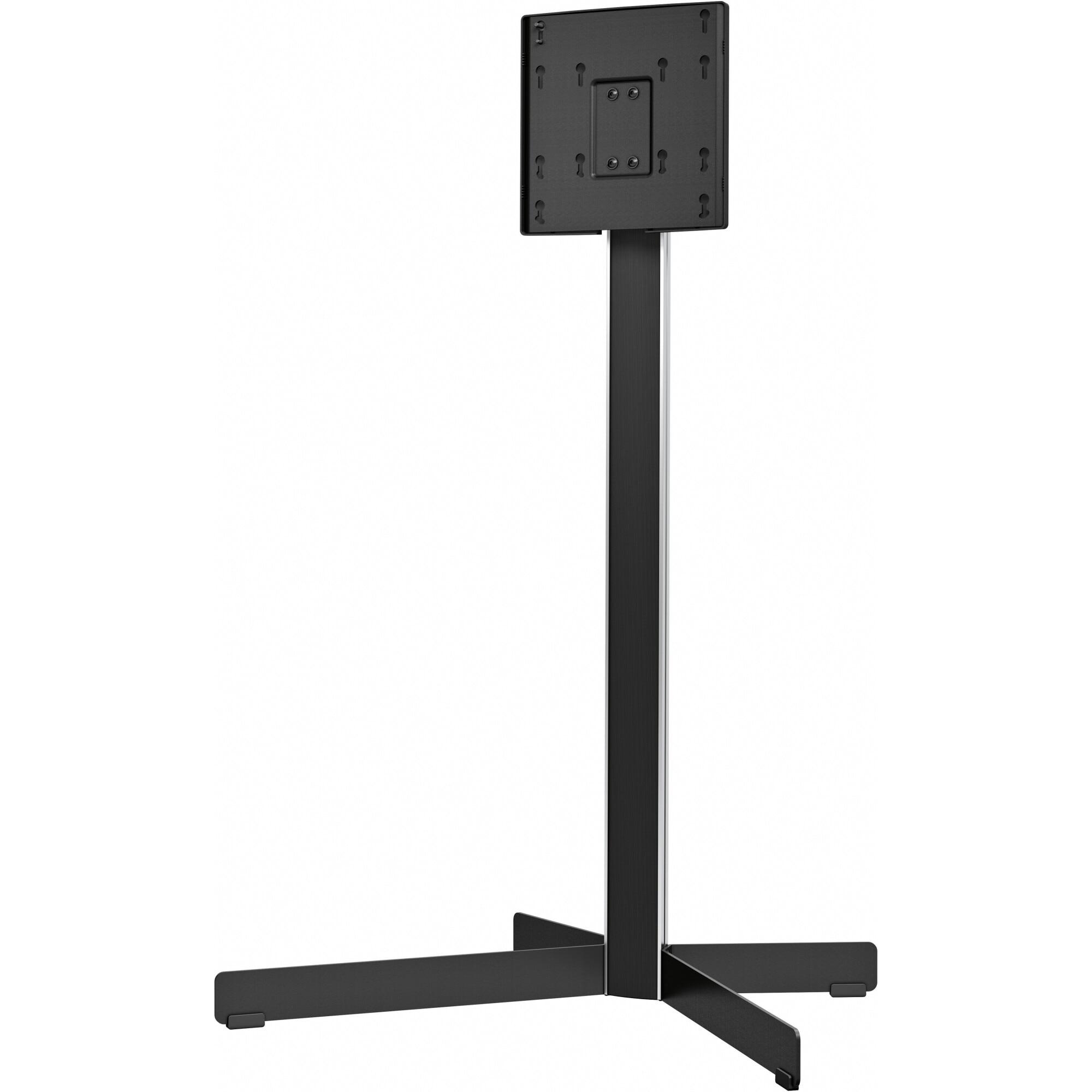 """Fotografie Stand TV de podea Vogel's EFF 8230, fix, 19""""-40"""", Negru"""