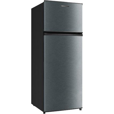 Хладилник с 2 врати Heinner