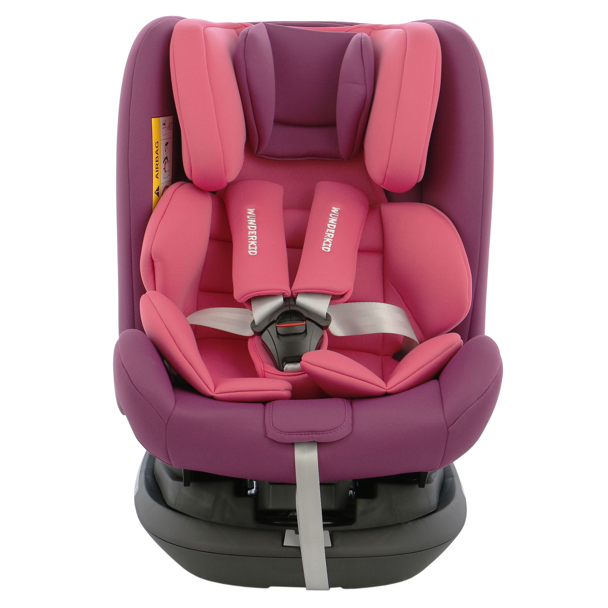 keresése lány baba ülés