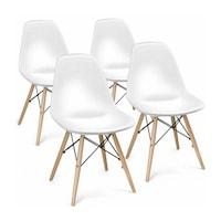 scaune bucatarie buc 1312