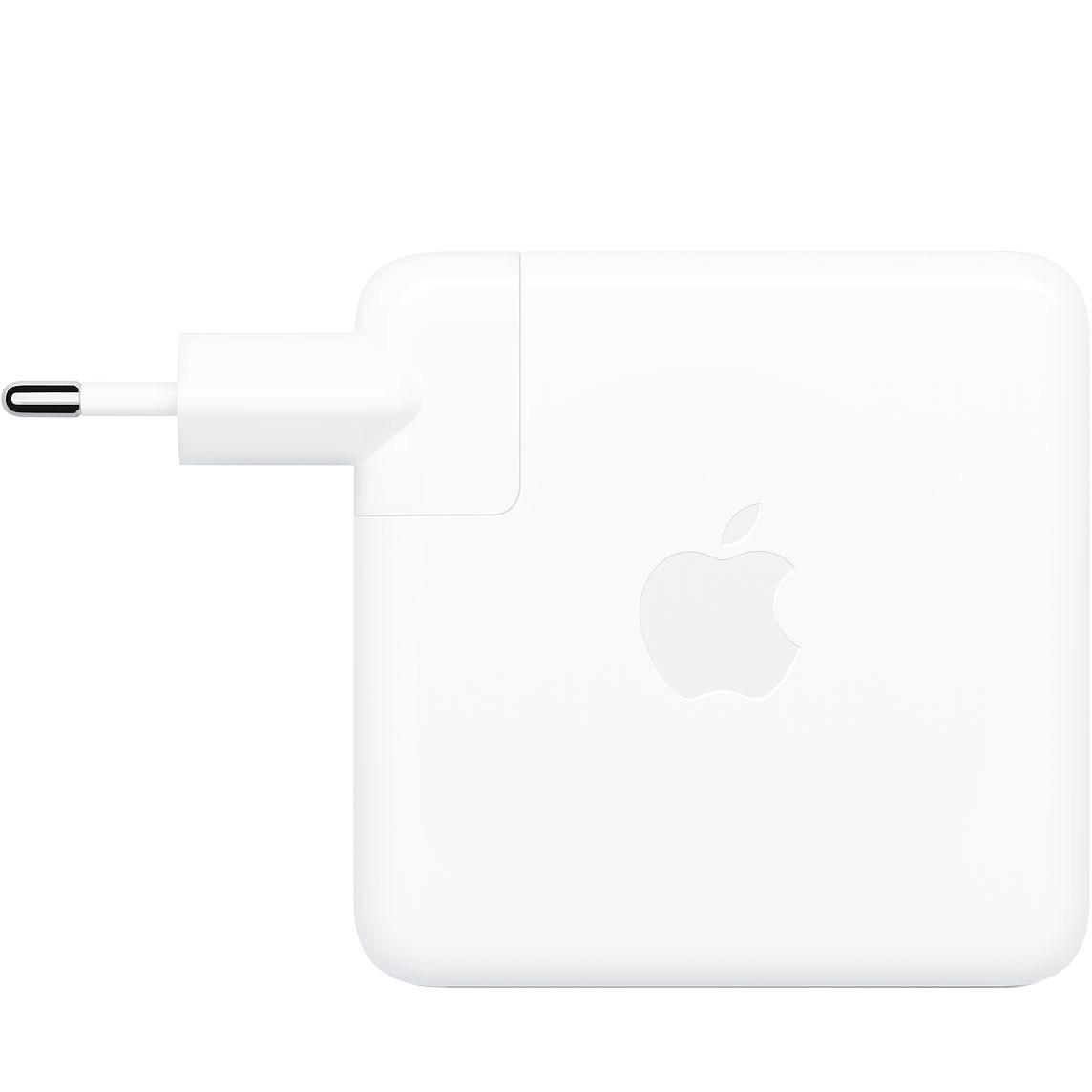 Fotografie Incarcator laptop Apple pentru MacBook Pro 16 Touch Bar, 96W