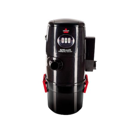 Bissell MultiClean Garage Pro 2173M Falra szerelhető Wet & Dry porszívó