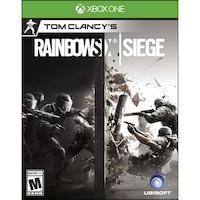 rainbow six siege altex xbox one