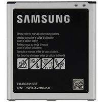 Original Samsung Galaxy S4 I9500 acumulator EB-B600BE