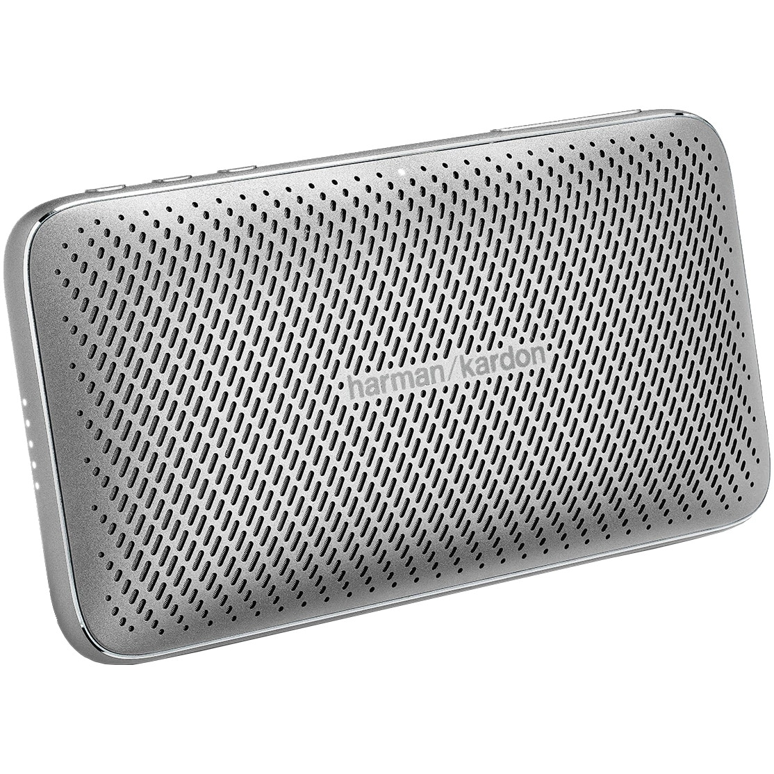 Fotografie Boxa portabila Harman Kardon Esquire Mini 2, Bluetooth, 10H, Argintiu