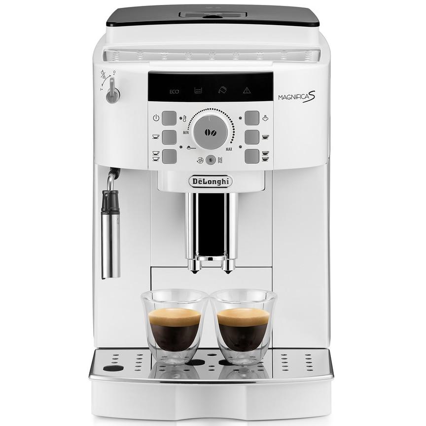 De'Longhi Magnifica S Smart ECAM250.23.SB Automata eszpresszó kávéfőző eMAG.hu