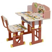 set birou copii dedeman