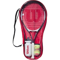 set tenis copii