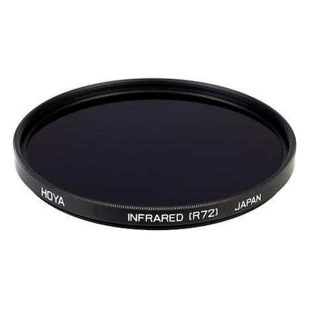 Hoya Y1IR72058 Infrared R 72 58mm szűrő