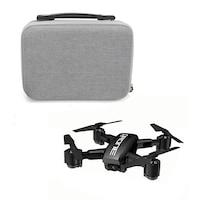 drone cu camera altex