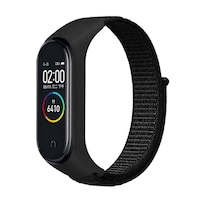 altex xiaomi mi band 3