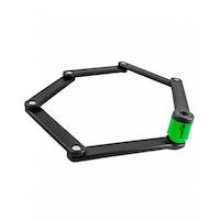 Luma Carpenter 80 C4 kerékpár lekötő, zöld