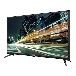 BLAUPUNKT BN32H1032EEB LED Televízió, 81 cm, HD Ready