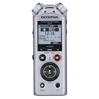 Диктофон PCM Olympus LS-P1, liniar