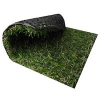 covor artificial iarba dedeman