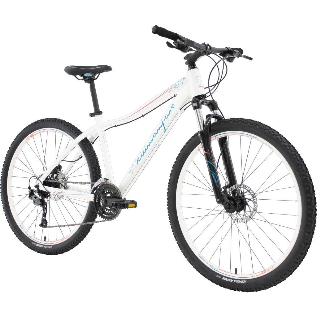 Cauta? i biciclete de femeie