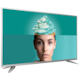 "Телевизор Tesla, 50T607SUS, 50"" (127 см), Smart, 4K UHD, LED"