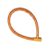 Luma Enduro 885/150 C4 kerékpár lekötő, narancs