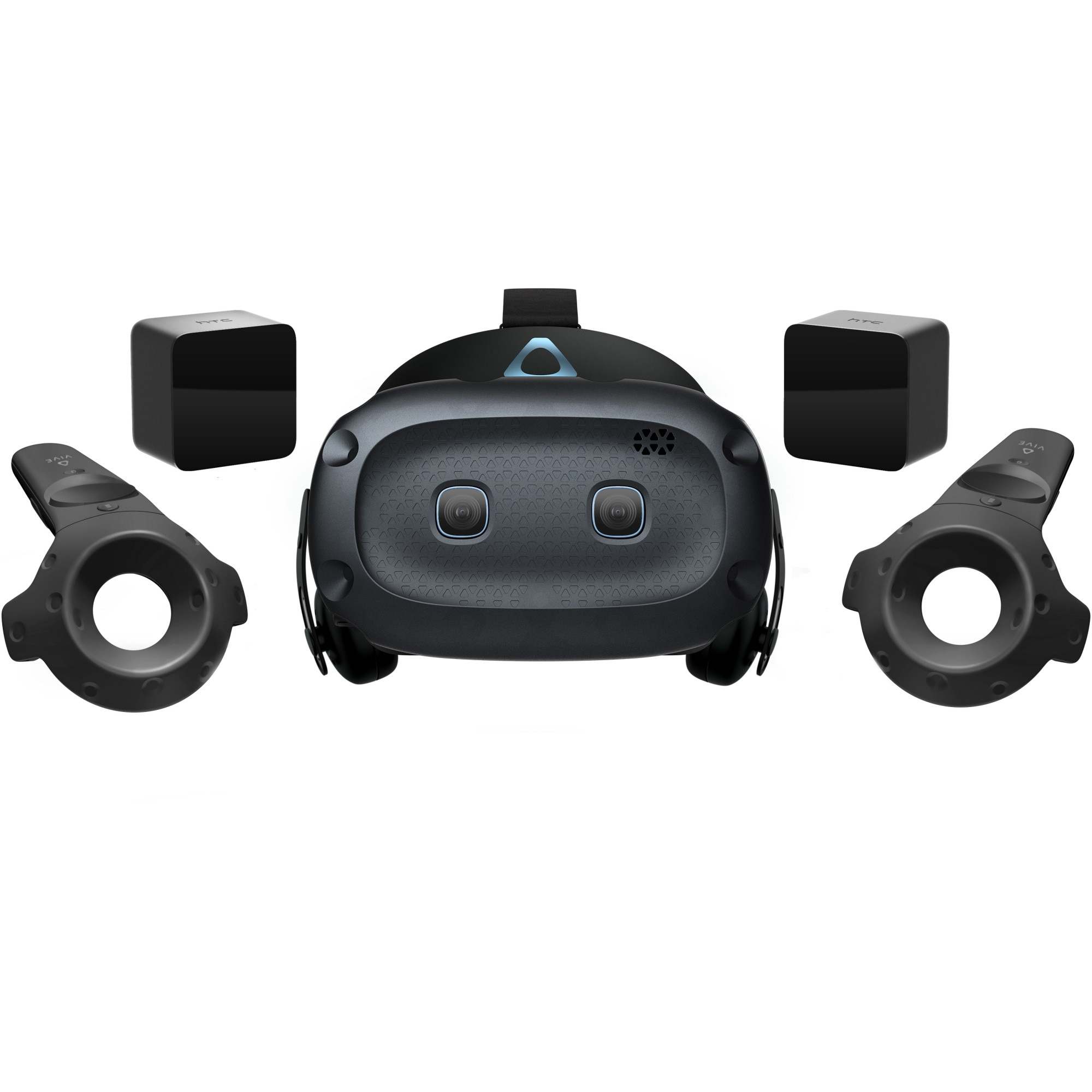 Fotografie Ochelari VR HTC Vive Cosmos ELITE