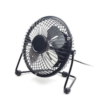 ventilator de birou altex