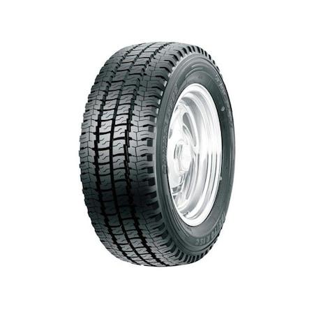 Лятна гума Tigar CARGO SPEED B3 175/65 R14C 90/88R