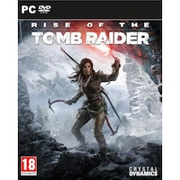 rise of the tomb raider ps4 altex