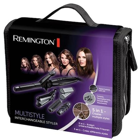Маша за коса Remington S8670