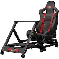 scaun volan