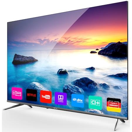 Televizor LED Smart Metz, 81 cm, 32MTB5000, HD