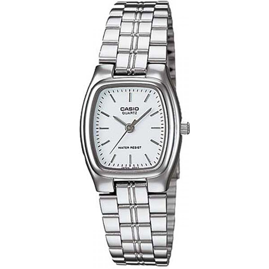 Casio Collection női karóra LTP 1264PG 7BEF eMAG.hu