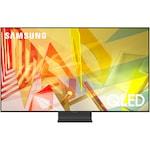 Samsung QE65Q95T QLED Smart LED Televízió, 163 cm, 4K Ultra HD